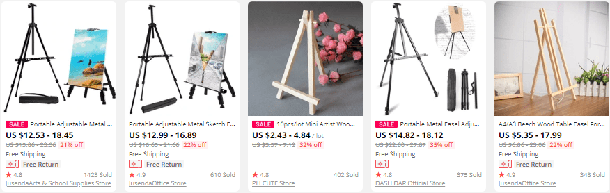 Easels-min.png