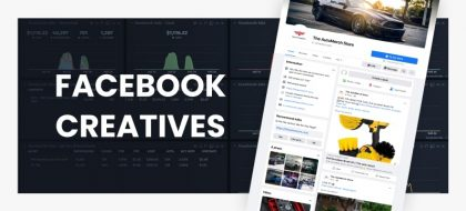 how-to-design-facebook-ads