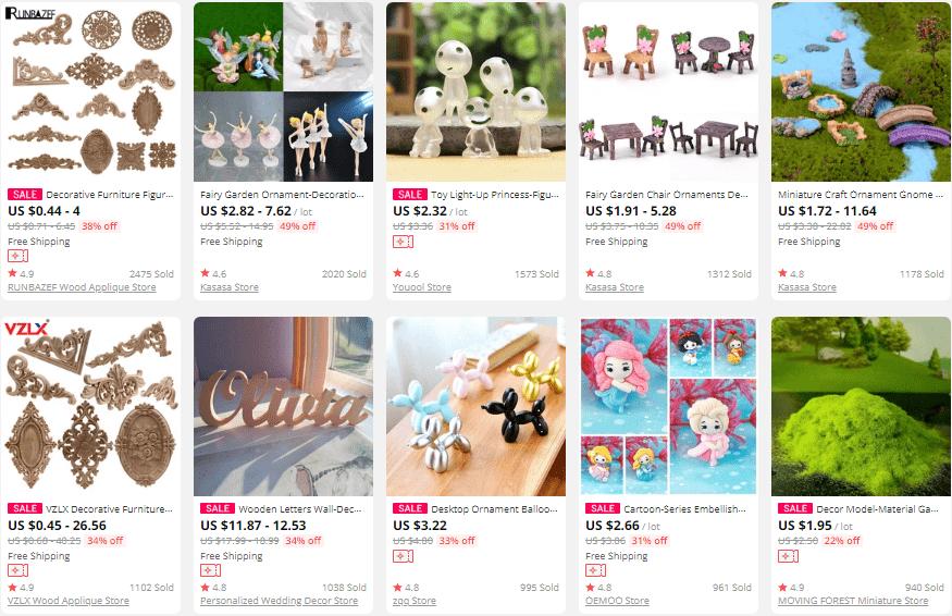 Figurines-Miniatures-min.png