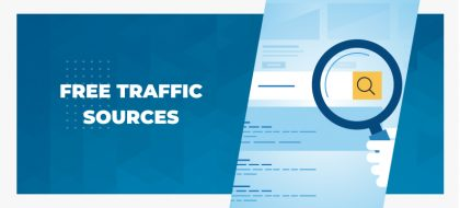 Free-traffic-sources-featured-420x190.jpg