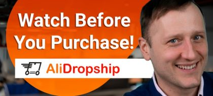 How-To-Buy-A-Dropshipping-Store-Ready-To-Bring-You-Profits-From-Day-1-420x190.jpg