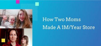 How-Work-From-Home-Moms-Run-A-Million-Dollar-Business-420x190.jpg