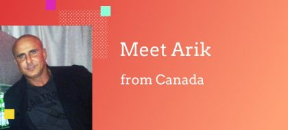 Meet-Arik-from-Canada-who-experiments-with-dropshipping-fashion-items-420x190.jpg
