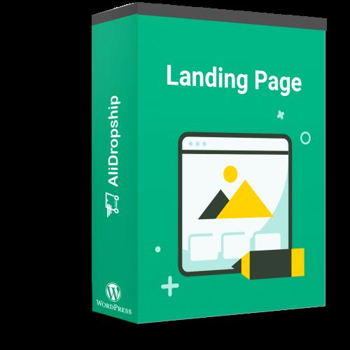 box-Landing-Page-1-500x500.png