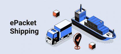 ePacket-Shipping-420x190.jpg