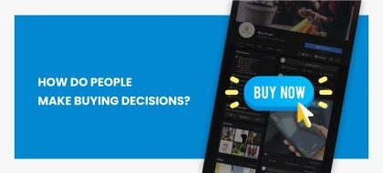 Consumer-psychology_How-people-make-buying-decisions_01-420x190.jpg