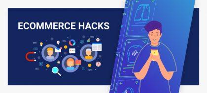 ecommerce-hacks-for-entrepreneurs