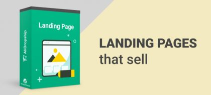 Effective-landing-pages-that-sell-420x190.jpg