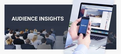 FB-Audience-insights_01-420x190.jpg