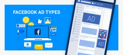 Facebook-ad-types-featured-420x190.jpg