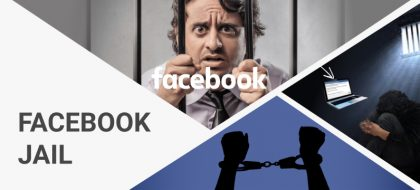 Facebook-jail-featured-420x190.jpg