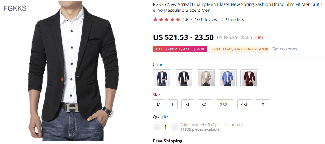 work from home clothing men blazer