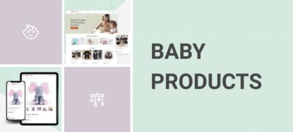 how-to-sell-baby-stuff-online