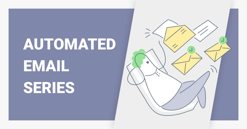 How to craft the perfect automated email marketing strategy