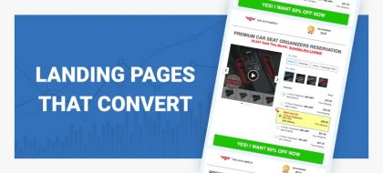 Creating-landing-pages-that-convert-420x190.jpg