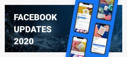 Facebook-updates-2020_01-420x190.jpg