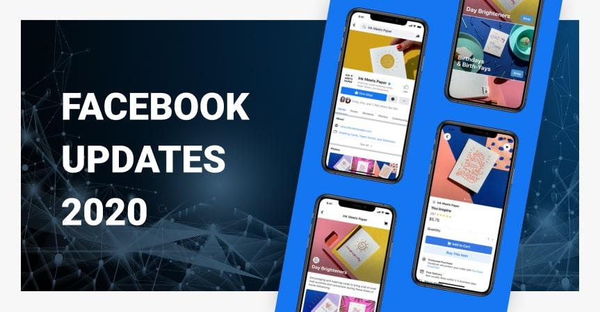 Facebook-updates-2020_02.jpg