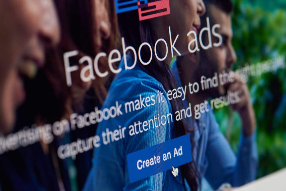Facebook Updates 2020: ads limit per page