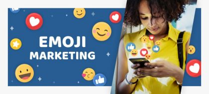 How-to-use-emoji-marketing-to-promote-an-online-business-420x190.jpg