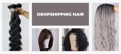 Niche-idea_dropshipping-hair-420x190.jpg