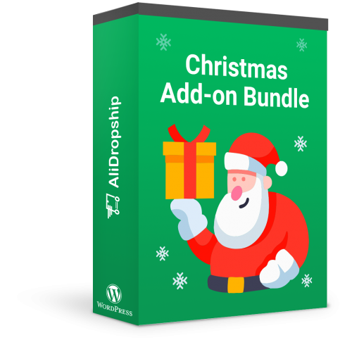 box_Christmas-Add-on-Bundle-500x500.png