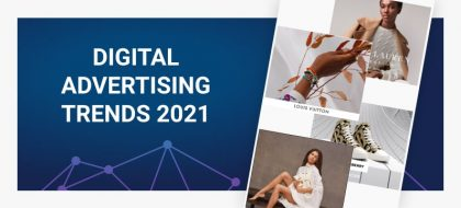 Digital-advertising-trends-of-2021-420x190.jpg