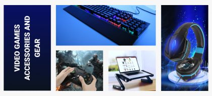 how-to-dropship-video-games-accessories