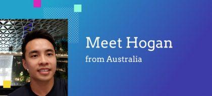 How-Hogan-takes-part-in-multiple-ecommerce-affiliate-programs-420x190.jpg