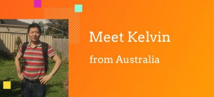 How-to-start-an-online-business-in-Australia_Kelvins-success-story-420x190.jpg