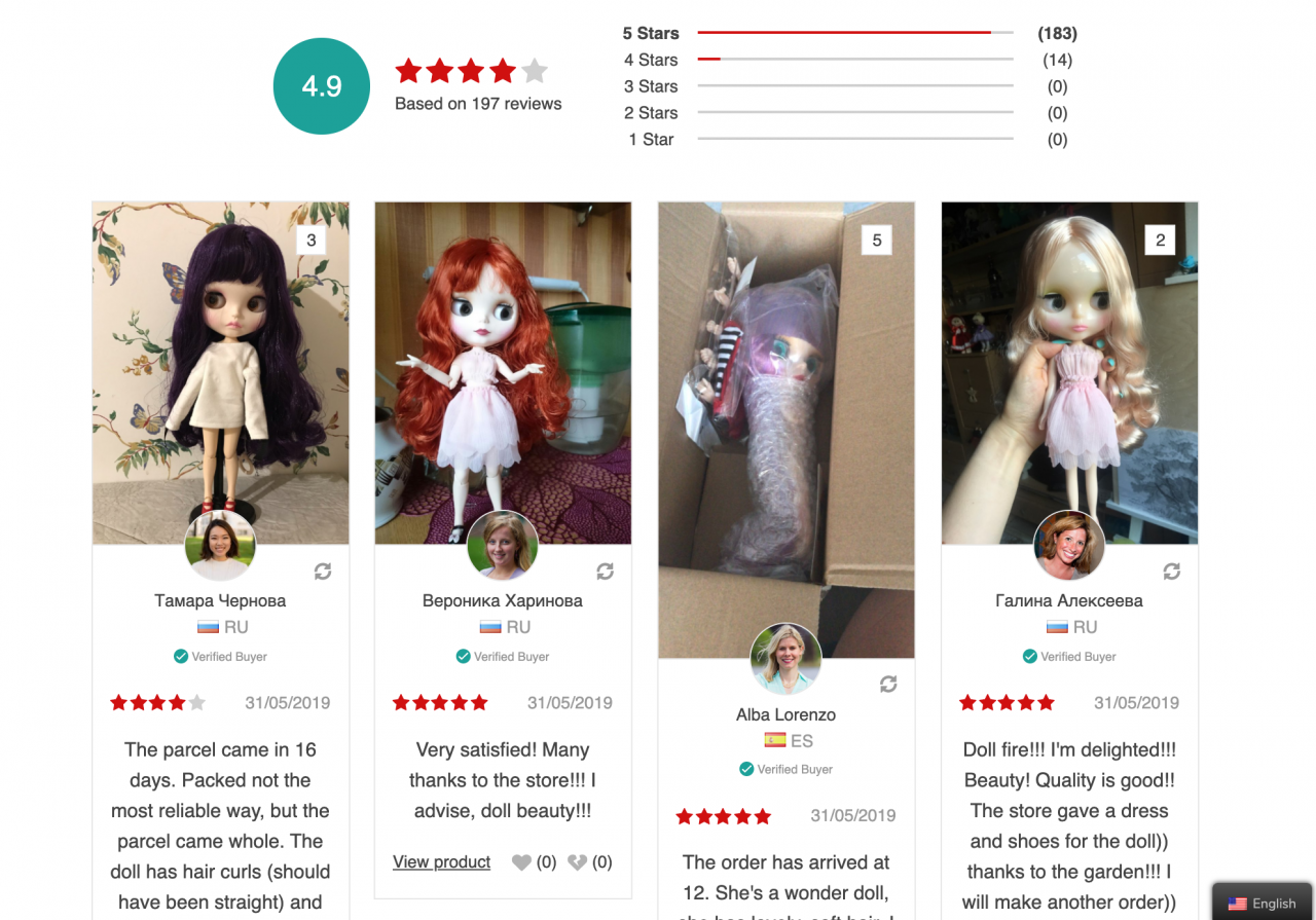 Reviews-Page-1280x895.png