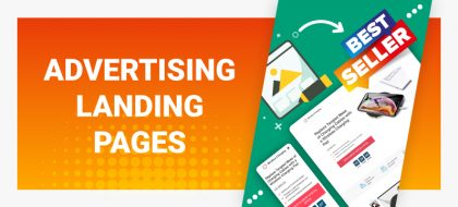 advertising-landing-page-featured-420x190.jpg