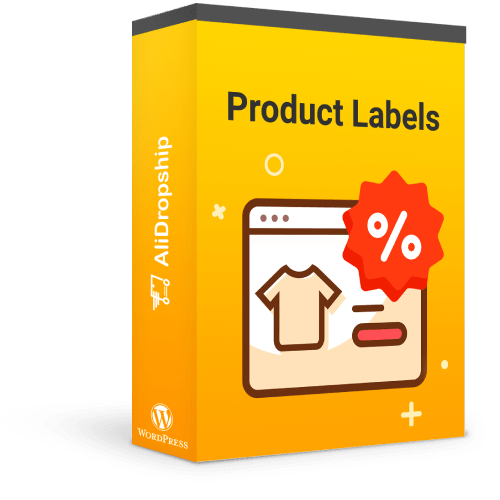 box-Product-Labels-500x500-1-min.png