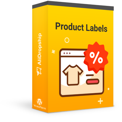 box-Product-Labels-500x500-1.png