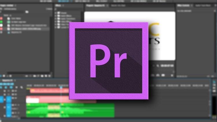 12_Adobe-Premiere-Pro-min.jpg