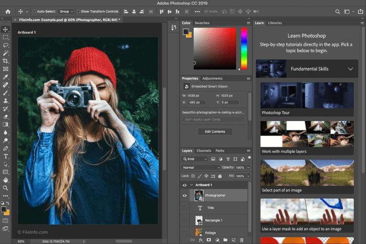 13_Ecommerce-Tools_Adobe-Photoshop.png