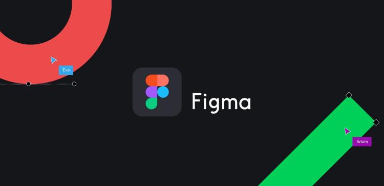15_Ecommerce-Tools_Figma.png