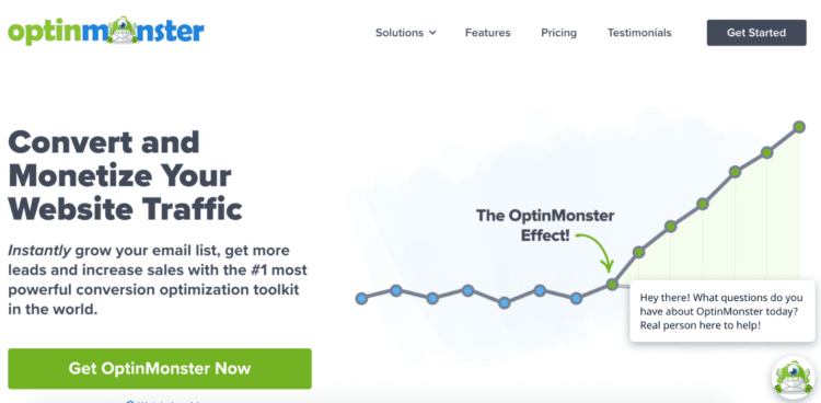 19_Ecommerce-Tools_Optinmonster.png