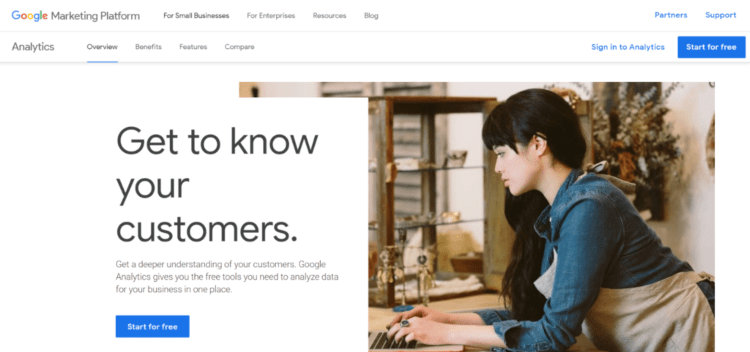 1_Ecommerce-Tools_Google-analytics-.png