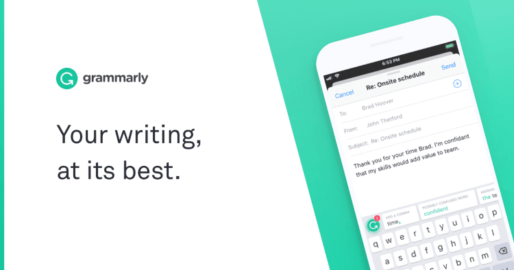 25_Ecommerce-Tools_Grammarly.png