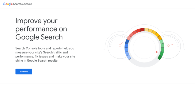 3_Ecommerce-Tools_Google-Search-console.png