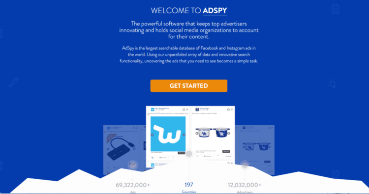 7_Ecommerce-Tools_Adspy.png