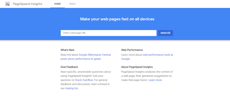 9_Ecommerce-Tools_Pagespeed-Insights.png