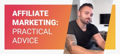 affiliate-marketing-basics-expert-advice