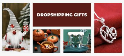 Dropship-gifts-featured-420x190.jpg