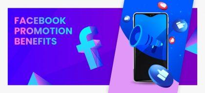 facebook-promotion-benefits