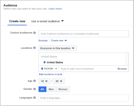 Facebook-targetting-audience-selection-min.png