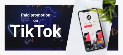 How-to-launch-TikTok-ads-420x190.jpg