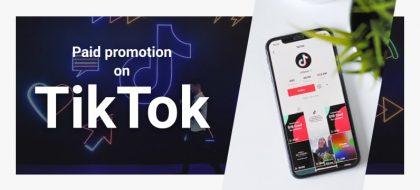 tiktok-ads-how-to