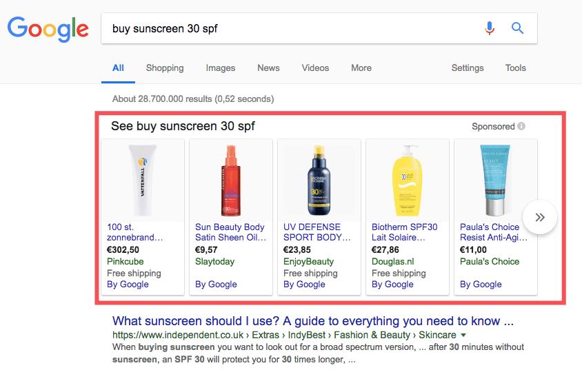 google-merchant-min.png