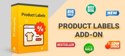 product-labels-add-on_01-min-420x190.jpg